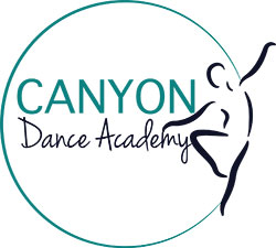 Canyon Dance Academy